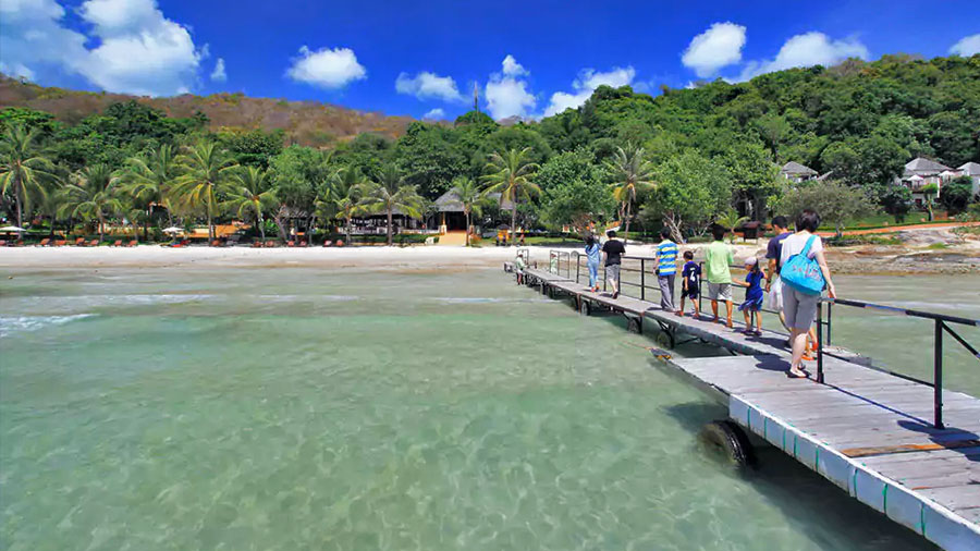 Image result for koh samet island