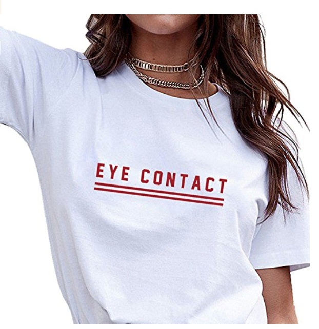 Cheesy Amazon Graphic Tees Based On Your Zodiac Sign Her Campus