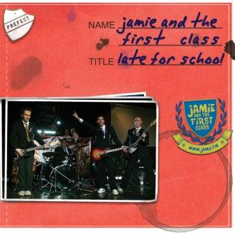 albumcoverLate for school.jpg