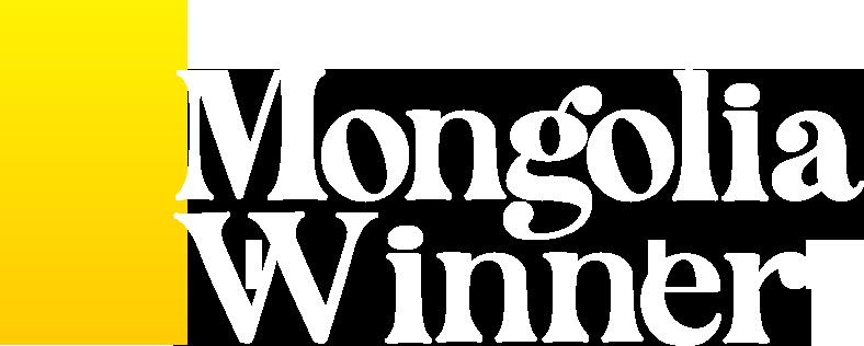 togel mongolia