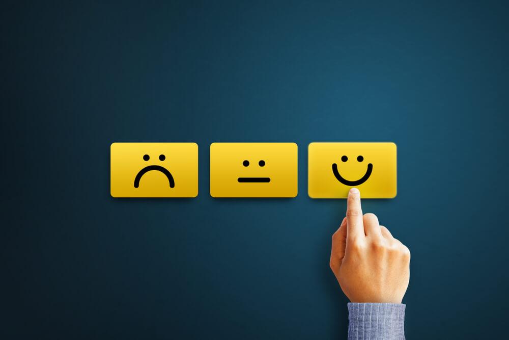 importância da jornada do cliente