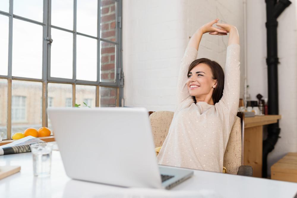 13 Everyday Time Management Hacks