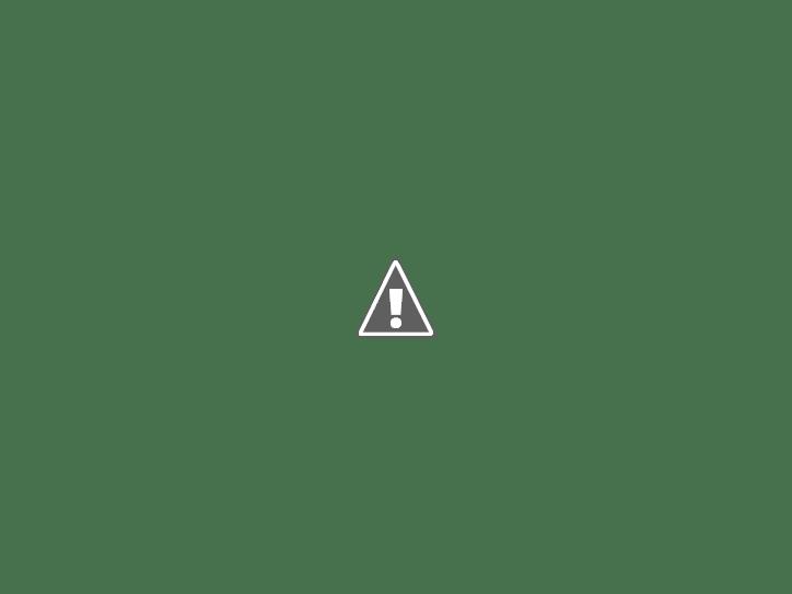 %name Co warto zobaczyć w Funchal? Najpiękniejsze kościoły i kaplice Madery