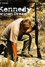 Watch Max Kennedy and the American Dream Online Free in HD