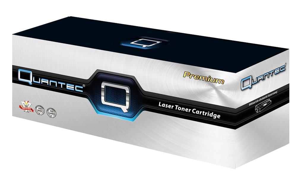 quantec premium 3d.jpg