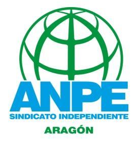 Aragon_sin_bandera.jpg