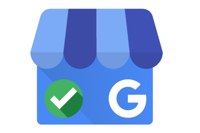 Google Guaranteed Badge