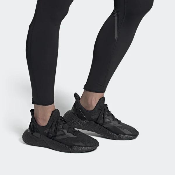 mẫu giày adidas nữ mới nhất 2021