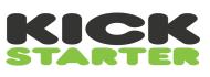 معرفی پلتفرم سرمایهگذاری جمعی کیک استارتر (KickStarter) | برنامه  تجاریسازی فناوری نانو