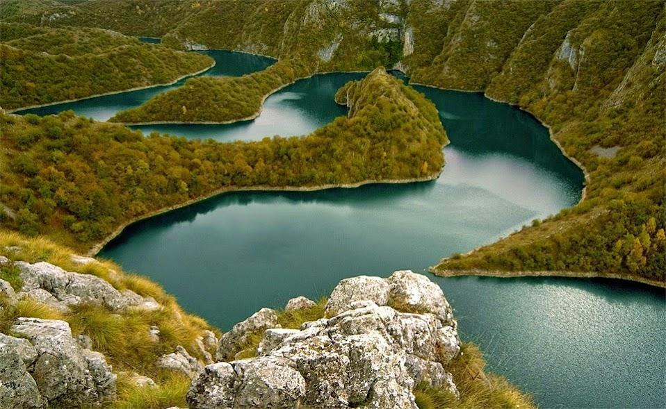 surcos-mentales-cauces-ríos