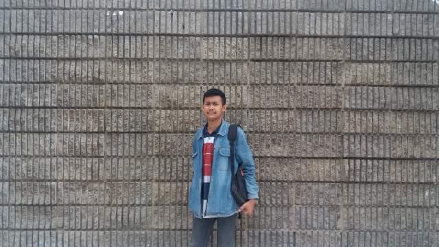 D:\foto\BBM\IMG_20161014_063730.jpg