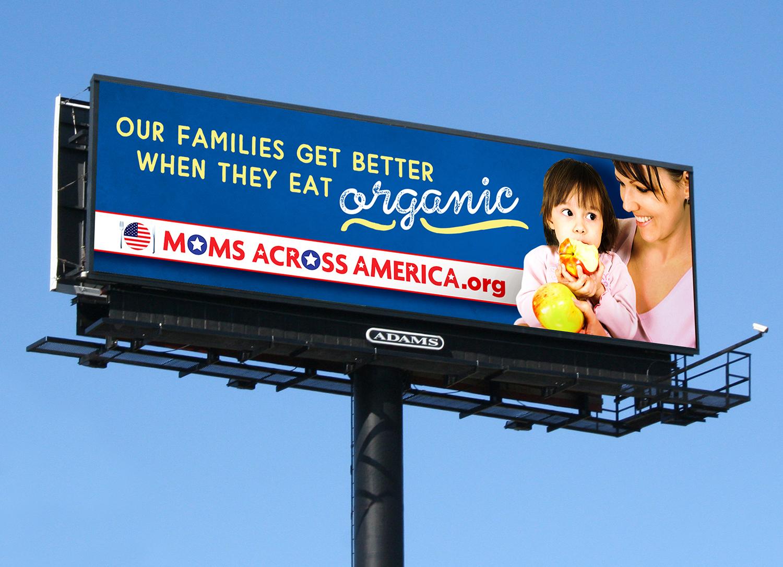 AOA_Moms Across America_organic_digital bulletin_w4_mockup.jpg