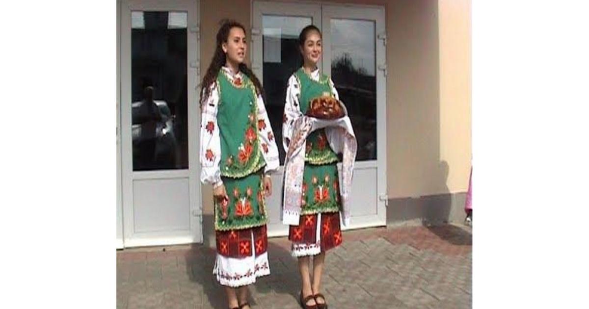 владимир скляренко фото с матерью