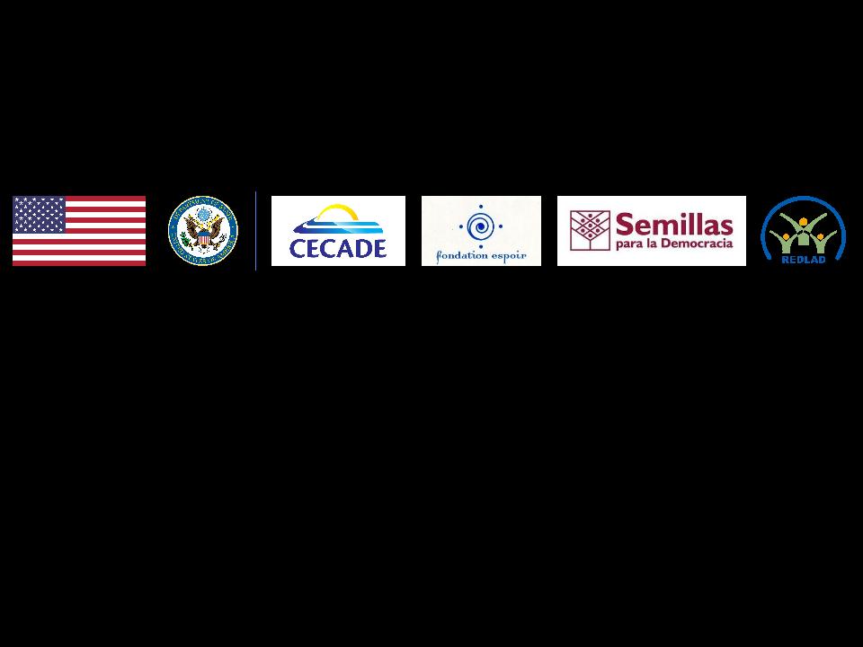 Franja Logos Bandera DoS Consorcio.png