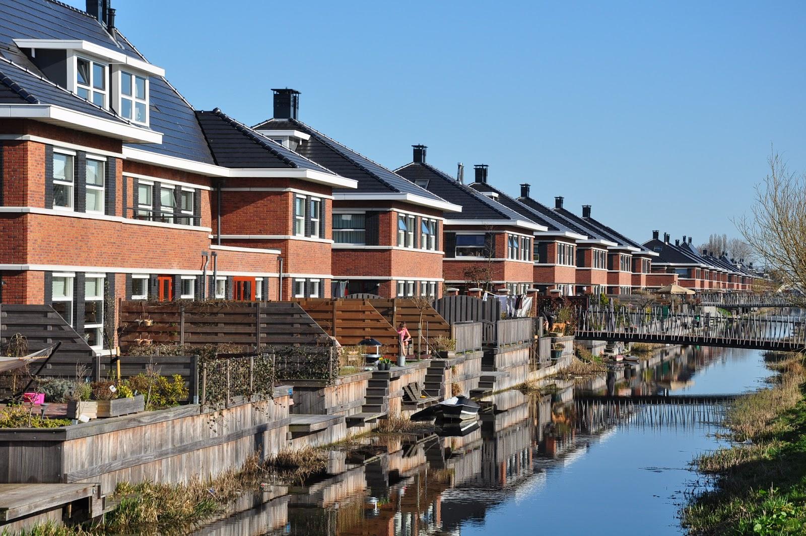 Netherlands,_The_Hague,_Boekelermeerstraat.JPG