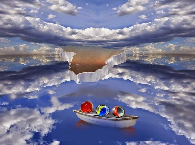 España, crisis económica e inmigración como metáfora en Patera, de Juan Pablo Vallejo