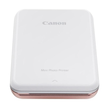 top printer for home