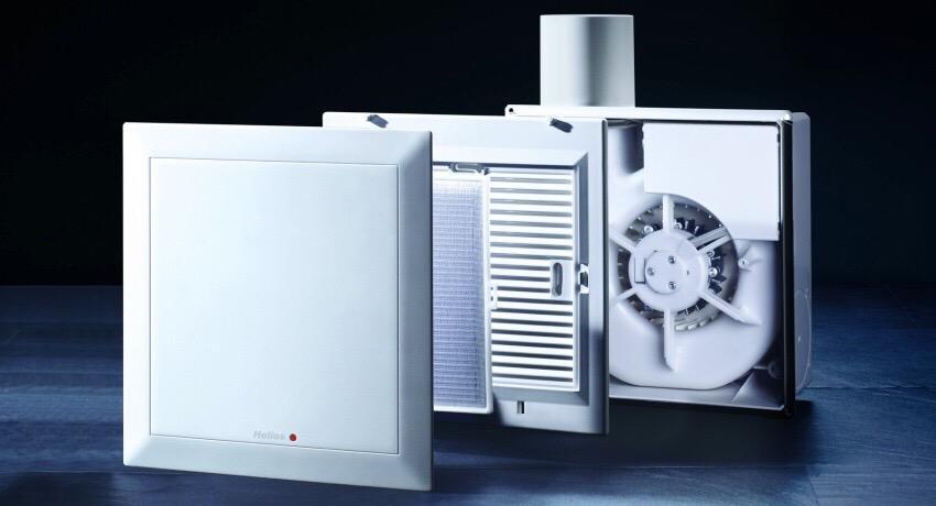 D:\Индивид\ventilyatory-dlya-vytyazhki-kanalnye-besshumnye-21.jpg