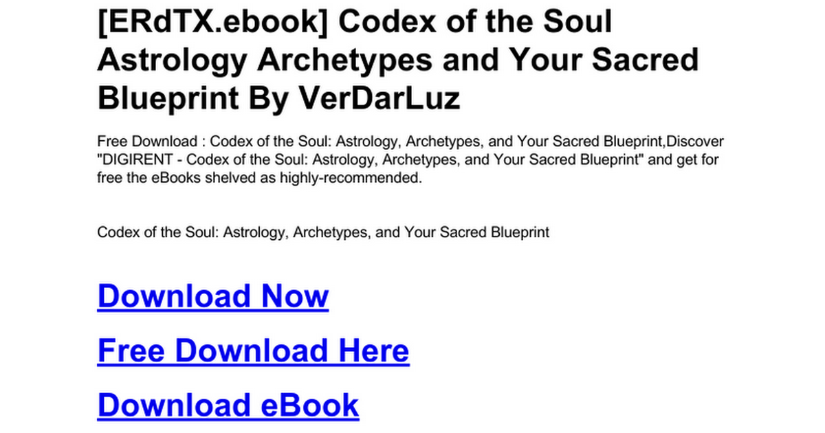codex-of-the-soul-astrology-archetypes-and-your-sacred
