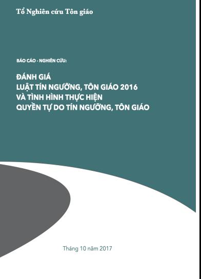 Phạm Đoan Trang
