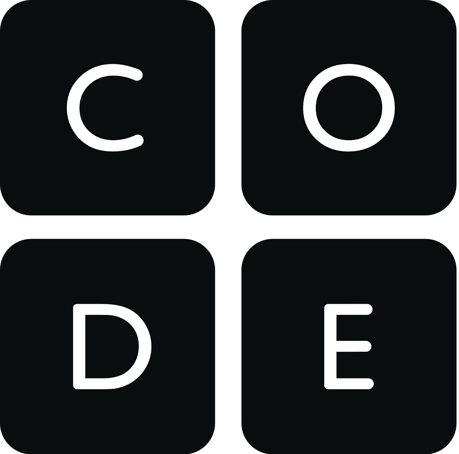 File:Code.org logo.svg - Wikimedia Commons