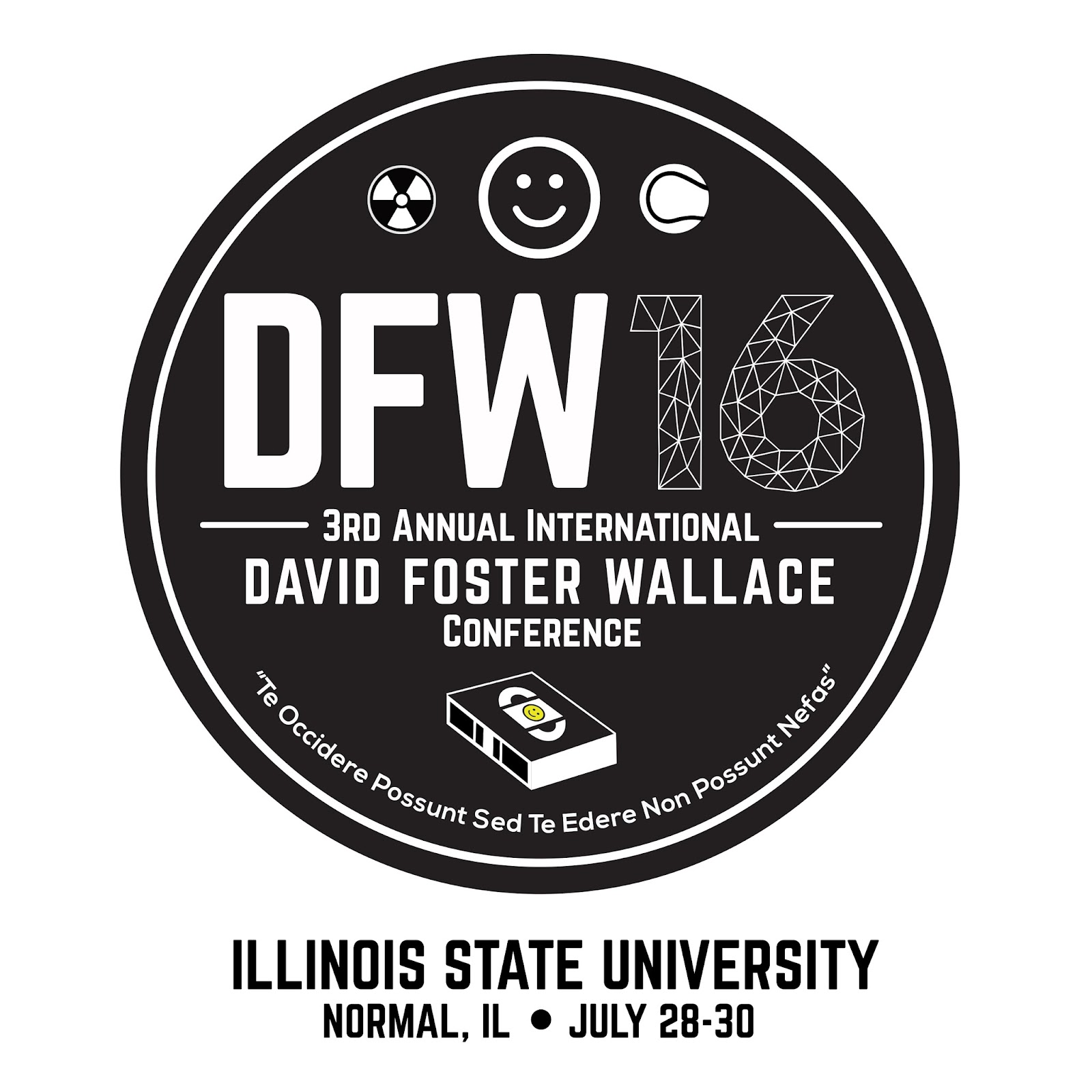 DFW-16-conference-logo.jpg