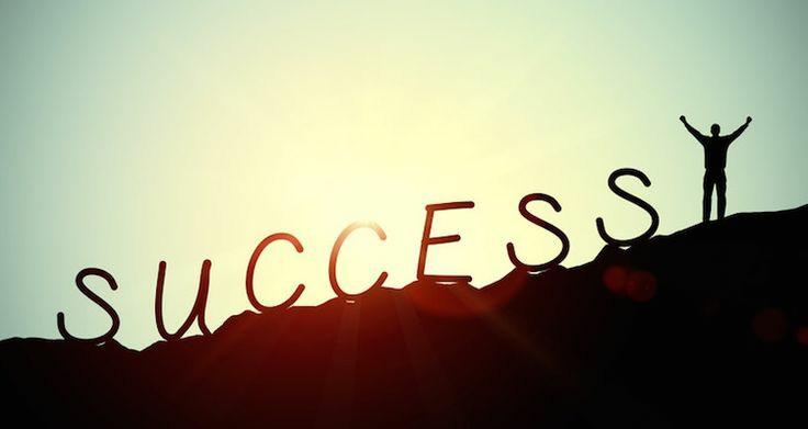اصول موفقیت