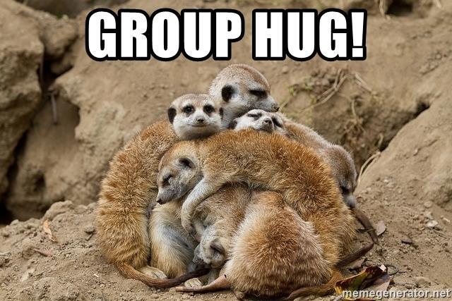 ../group-hug.jpg