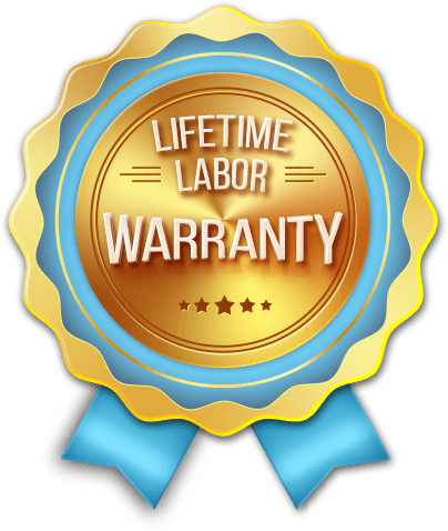 lifetime_labor_warranty_mcr.png