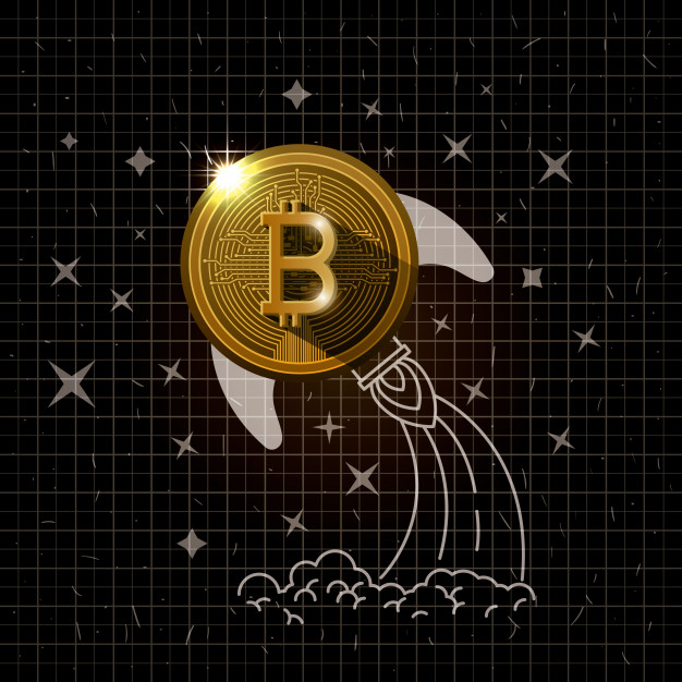 What is Bitcoin? - A bitFlyer Academy Guide for Beginners
