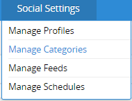 Social Settings - Manage Categories.png