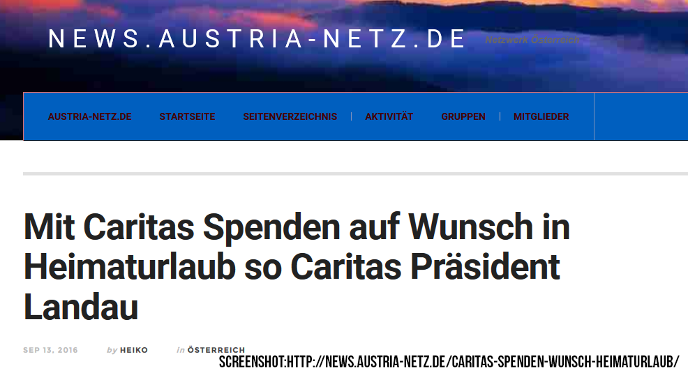FireShot Screen Capture #021 - 'Mit Caritas Spenden auf Wunsch in Heimaturlaub so Caritas_' - news_austria-netz_de_caritas-spenden-wunsch-heimaturlaub.png