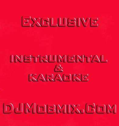 Latest hindi instrumentals download