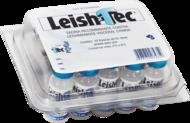 Resultado de imagem para vacina leishmania