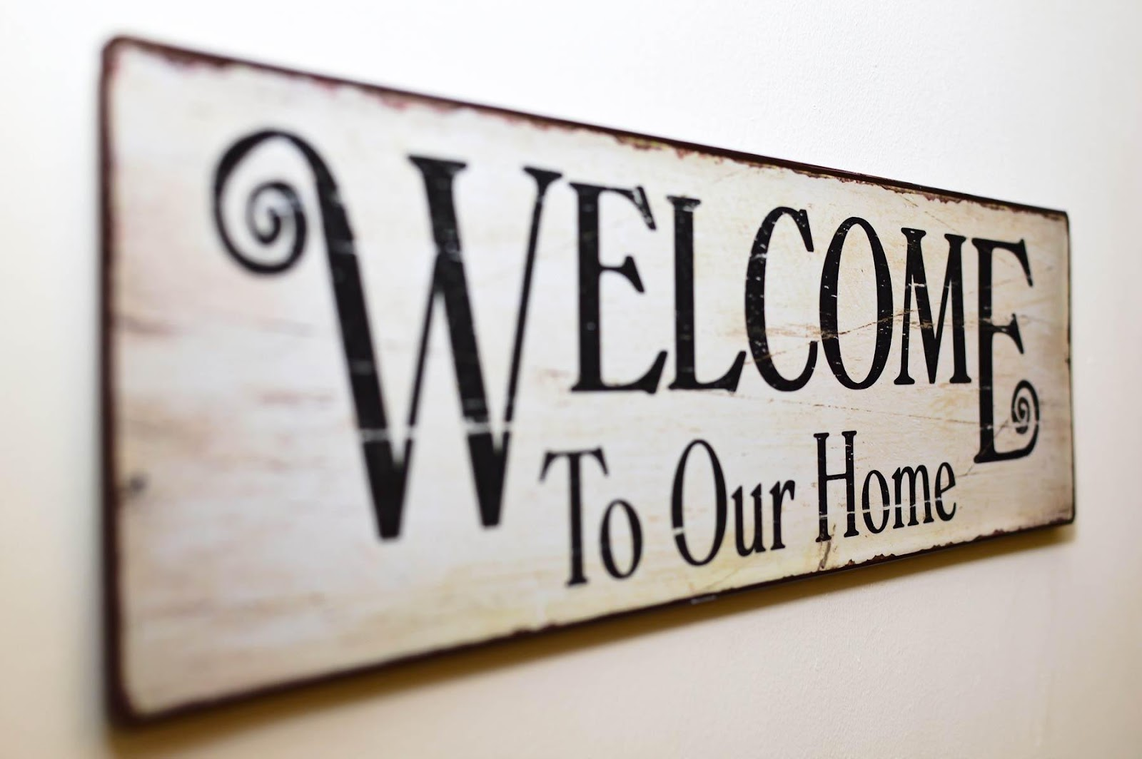 Bienvenue chez nous | Vendre ses photos en ligne