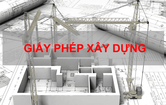 C:\Users\hp\Desktop\xin-giay-phep-xay-dung-tu-2021.png