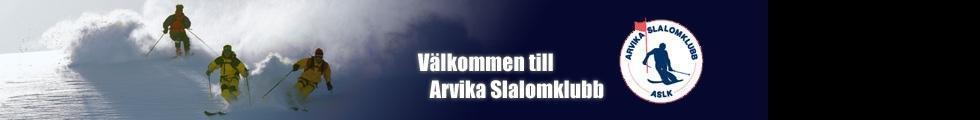 http://cdn.laget.se/2775266.jpg