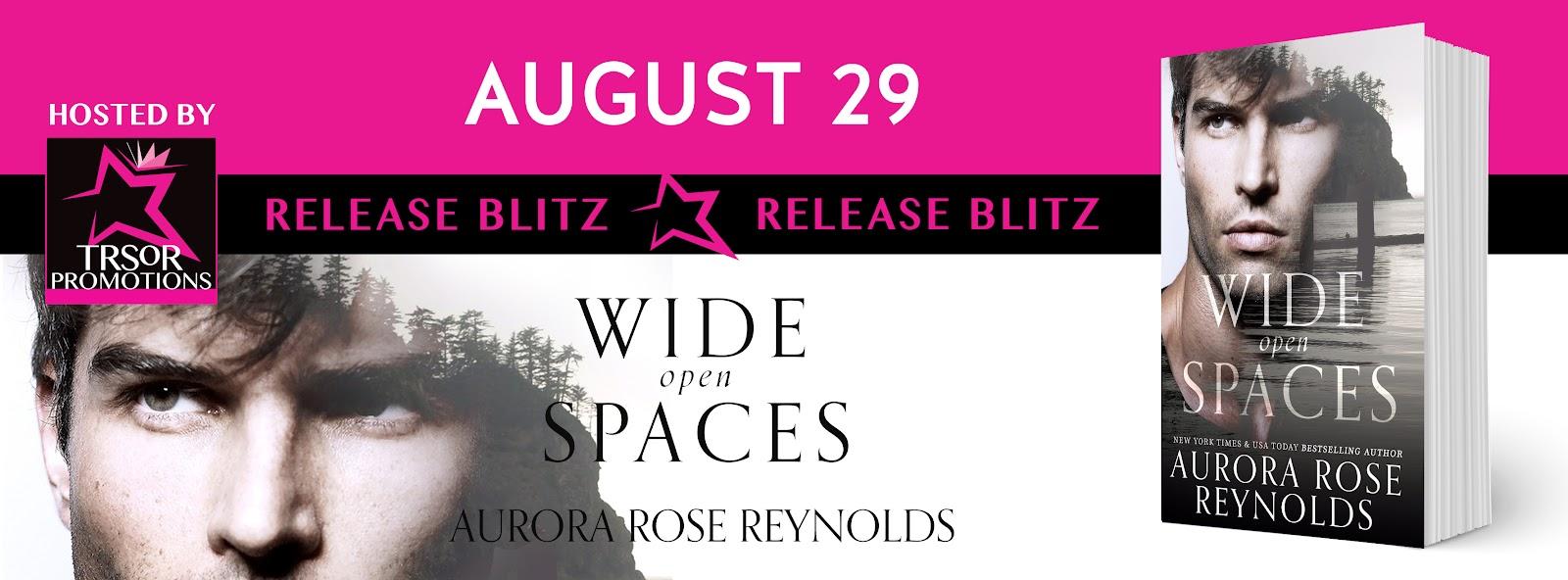 WIDE_OPEN_SPACES_RELEASE_BLITZ.jpg