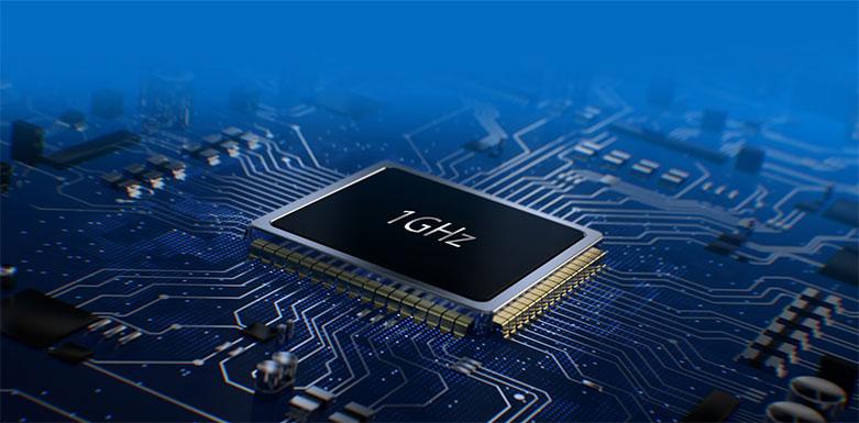 Thiết bị mạng/ Router Tenda AC10v3 | Trang bị CPU 1GHz