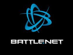 battlenet.jpg