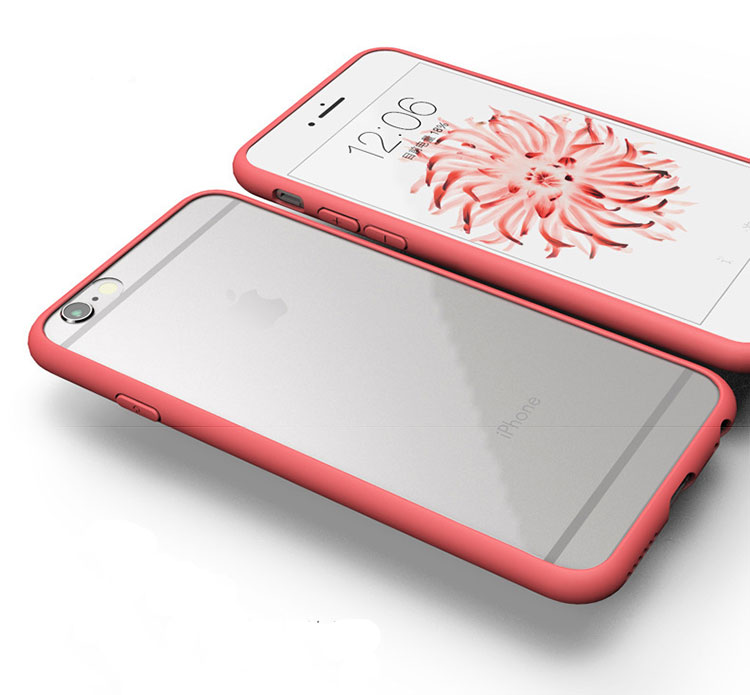 p-lưng-u-case-lưng-trong-viền-màu-iphone-6-2.jpg