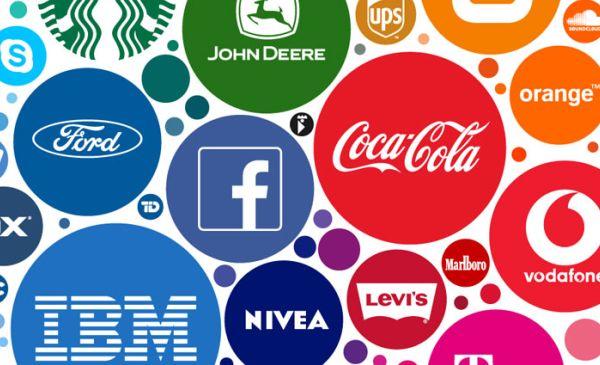 Brand Identity | Page 3 of 6 | Branding Strategy Insider
