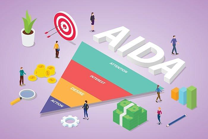 C:\Users\hp\Desktop\AIDA-co-nghia-la-gi.jpg