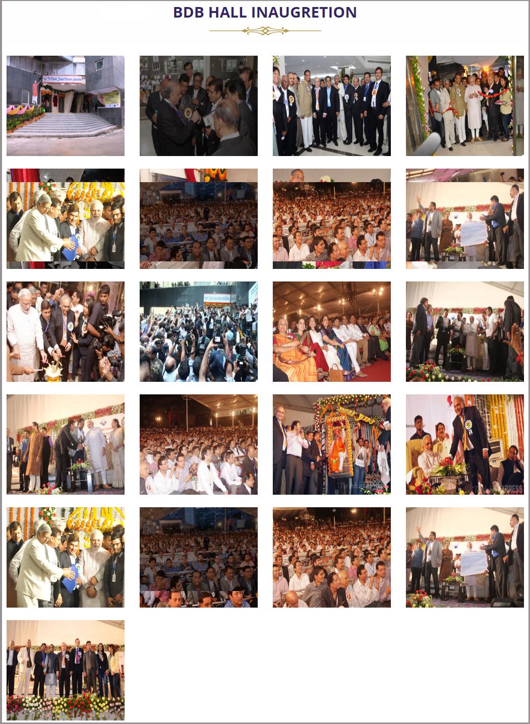 C:\Users\Lenovo\Desktop\FC\Modi's speech in  inauguration of Diamond Hall of Bharat Diamond Bourse2.png