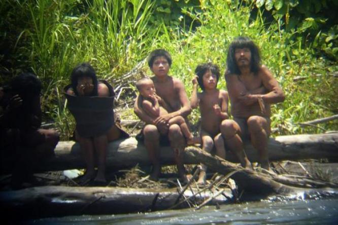peru-tribe.jpg