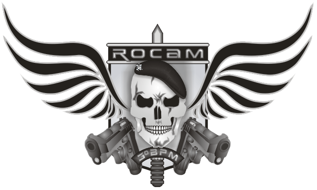 Manual e Aprensentação da Rocam ® Na5wAYVFEXIET4eY4YM_d4PU7RgzSrTx0Ect7Dal3JBS1iCvsacfV0w7UWL41jYFZBIe01eCSKc5iUanxE4kKXVxS2JFIQBHQ8NcISbtcBgipmPKmdG9vPws3rnVVYUWDJ8j4JyE