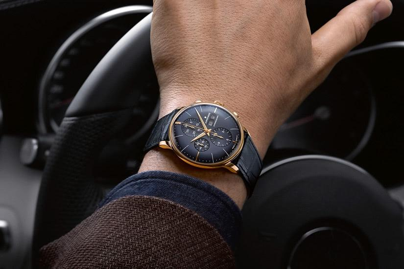 C:\Users\Suleman\Downloads\best-luxury-watch-brands-junghans-luxe-digital.jpg