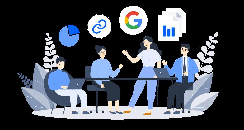 ¿Por qué y cómo utilizar Google Search Console para mi SEO?