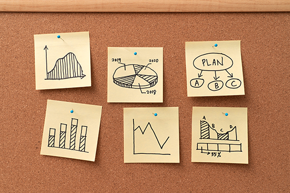 Huawei Analytics Kit