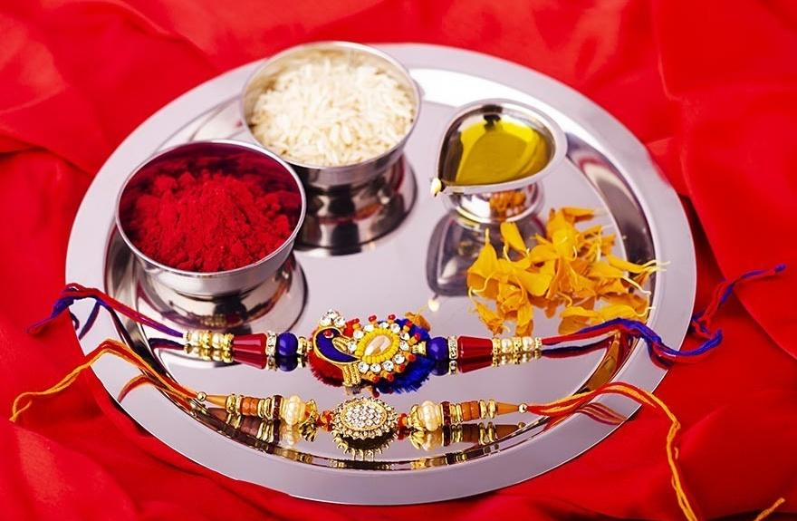 Traditional Rakhis.jpg